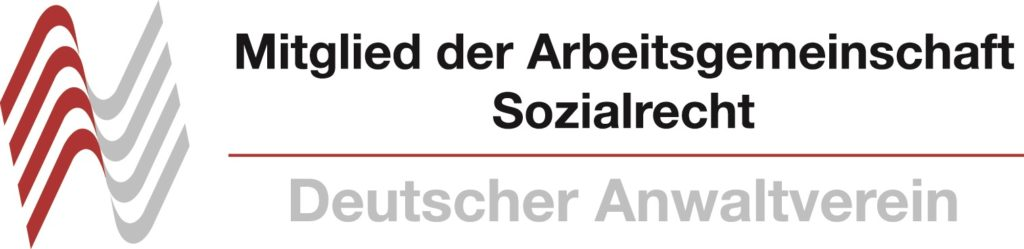 ARGE Sozialrecht DAV